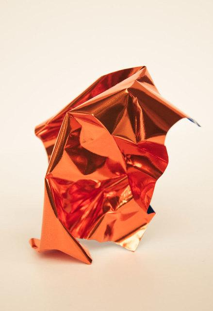 , 'Freeforms #003,' , ArtStar