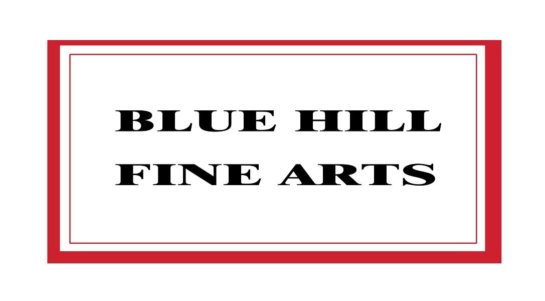 Blue Hill Fine Arts