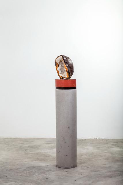 Bharti Kher, 'The Chimera (4)', 2016, Hauser & Wirth