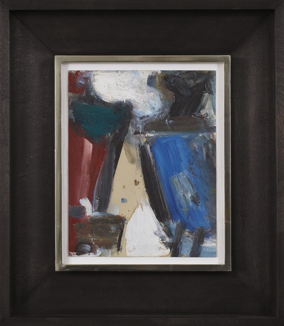 , 'Untitled, 1955,' 1955, Vallarino Fine Art