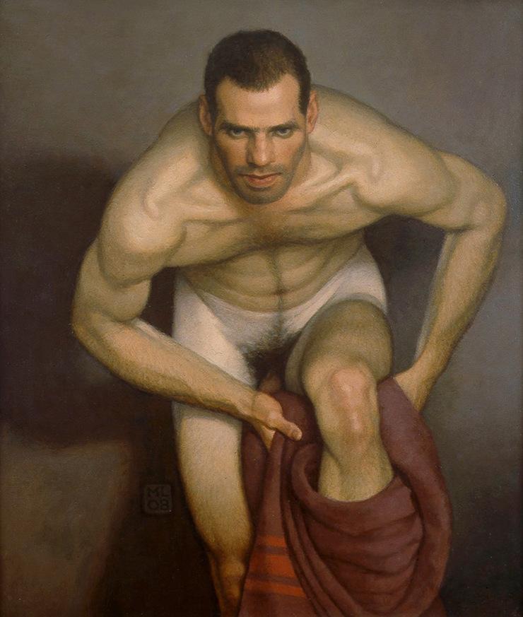image Nude men hairy turkey xxx naked virgin