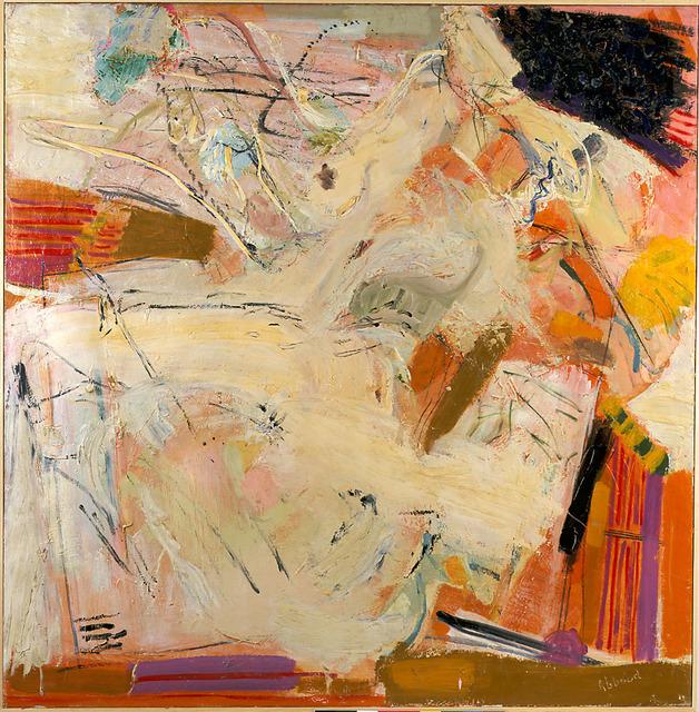 , 'Vive la Banlieue sud,' 1970, Claude Lemand