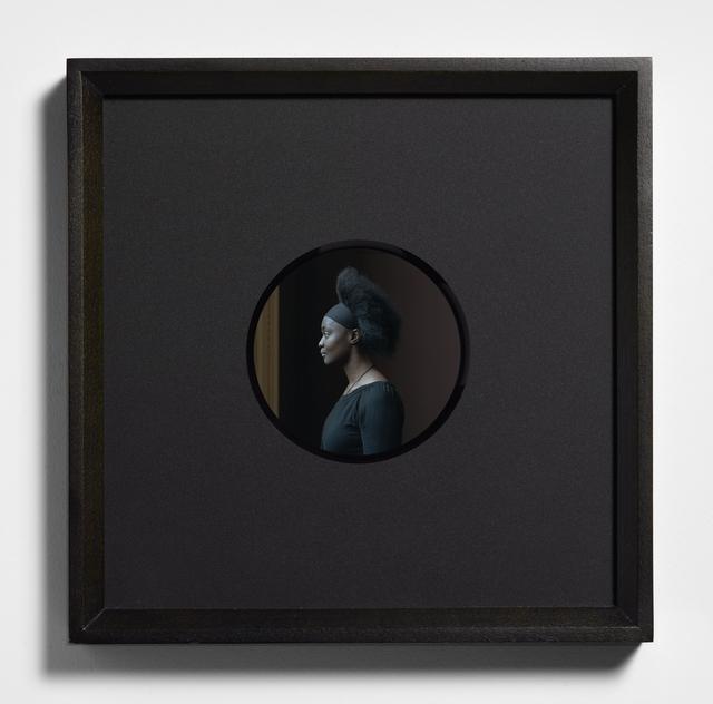 , 'Sophia II,' 2011, Purdy Hicks Gallery