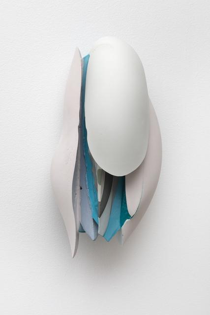 , 'Keestes,' , Galerie Anhava