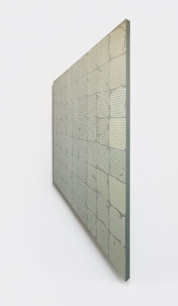 , '6.48 square meters,' 2016, Tang Contemporary Art