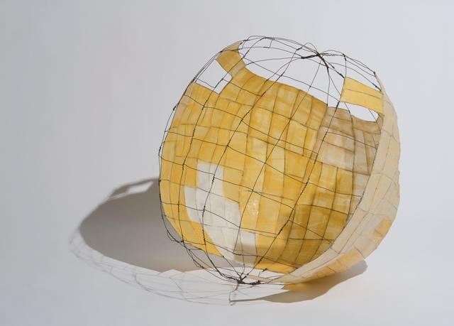 , 'Atlas,' 2013, Seager Gray Gallery