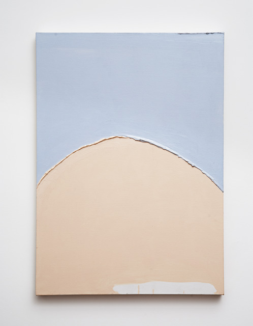 , 'Untitled,' 2012, Mendes Wood DM