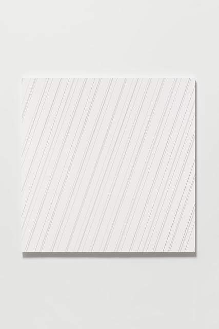 , 'Moment#107,' 2019, Arario Gallery