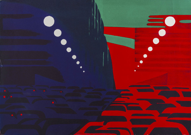 Titina Maselli, 'Untitled', 1976, ArtRite