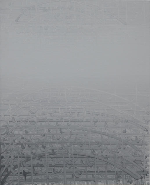 , '2015,' 2015, Galerie Loft