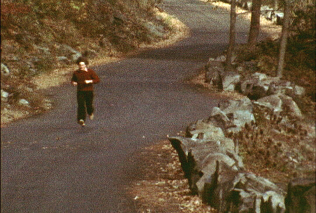 , 'La Caída (Otoño) / Still from Fall,' 1977-2011, Herlitzka + Faria