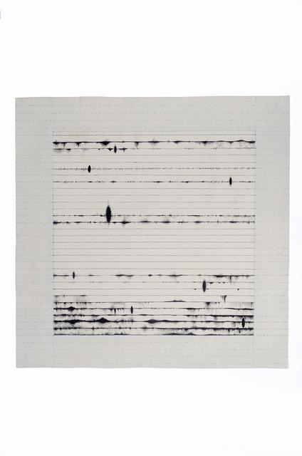 Mercedes Elena González, 'Dilatagrama', 2015-2019, Henrique Faria Fine Art