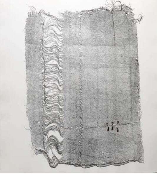 , 'Unbridled (Series5),' 2018, Dyman Gallery
