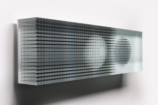 Gyorgy Gaspar, 'Magnet', 2016, VILTIN Gallery