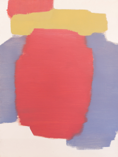 , 'Untitled (#161),' , Taylor | Graham