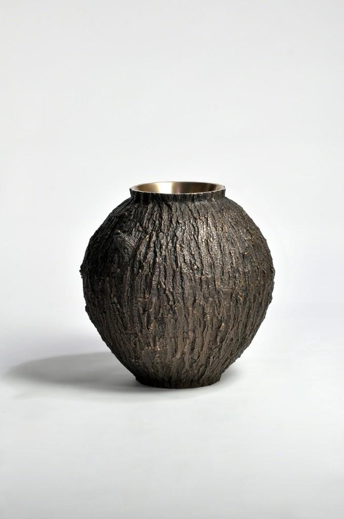 Moon Tree Jar - Impossible Tree