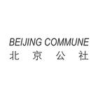 Beijing Commune