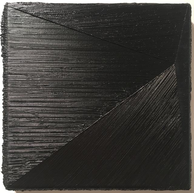 , '39.12,' 2011, Massey Klein Gallery