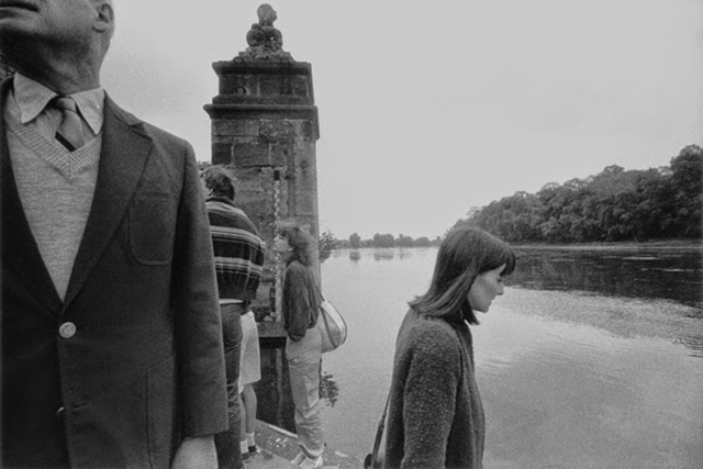 , 'Dresden 1984,' 1984, Thomas Fischer