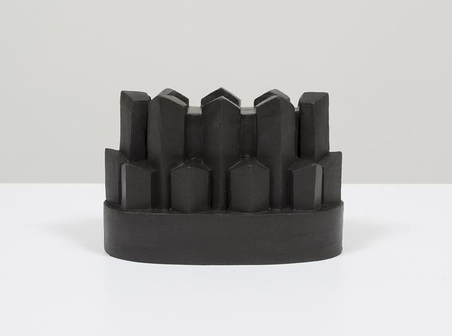 Ben Jackel, 'Mold Form I', 2014, L.A. Louver