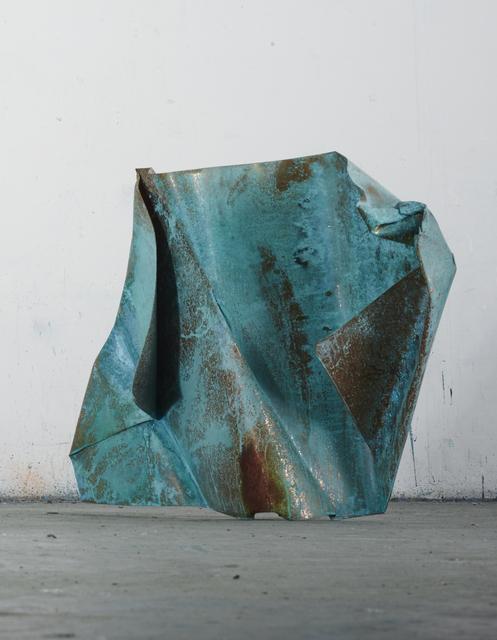 Sam Lock, 'Act I', 2019, Cadogan Contemporary
