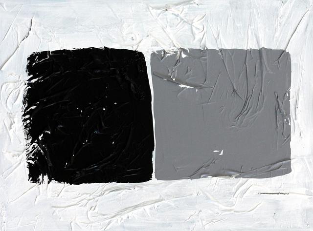 , 'Contemplate,' 2015, Artspace Warehouse