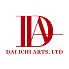 Dai Ichi Arts