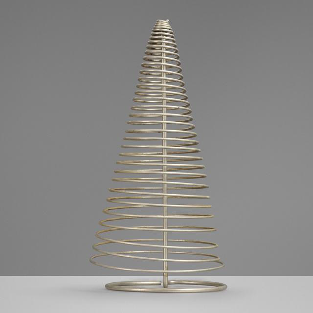 Yonel Lebovici, 'Sculpture', 1970, Rago/Wright