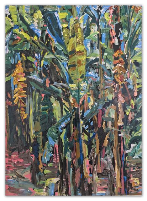 ", '""Untitled"" (Fairchild | No. 13),' 2017, PRIMARY"