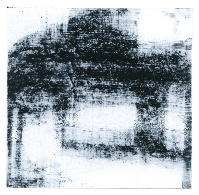 , 'Untitled (18.02.16),' 2018, Valerie Goodman Gallery