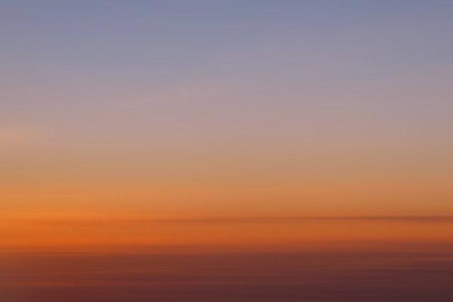 , 'Moroccan Skies,' 2012, Heather Gaudio Fine Art