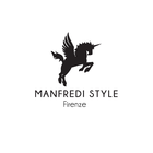 Manfredi Style