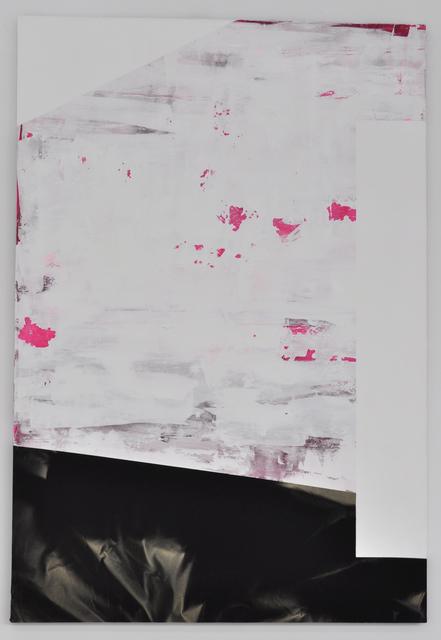 , 'Empíreo 16.22,' 2016, Ginsberg Galería