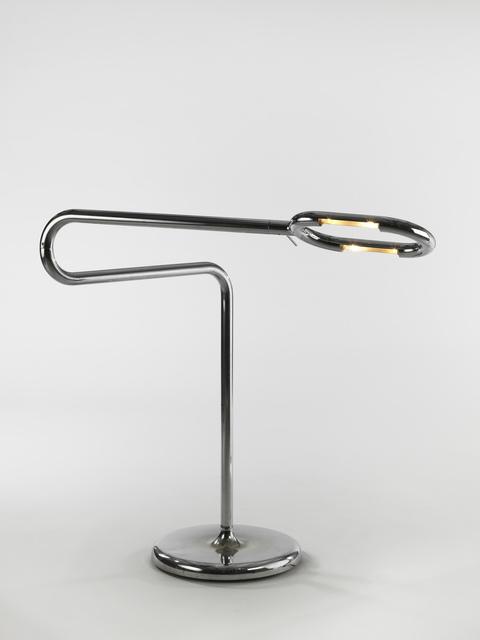 , 'Floor Lamp,' 1967, Demisch Danant