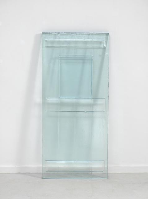 , 'circa 1760,' 2012, Princeton University Art Museum