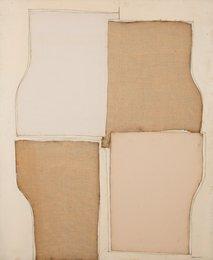 Conrad Marca-Relli, 'L-5-69,' 1969, Heritage Auctions: Modern & Contemporary Art