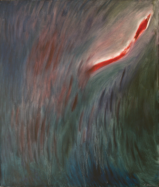 , 'Untitled,' , Artscoops