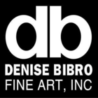 Denise Bibro Fine Art