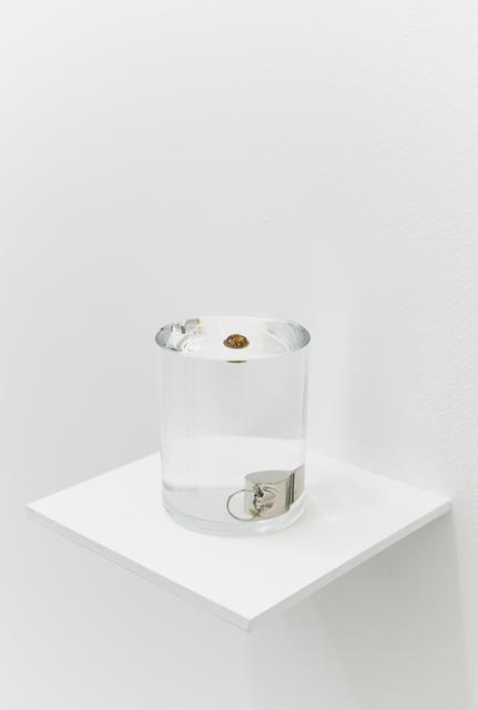 , 'Buoy,' 2014, Altman Siegel