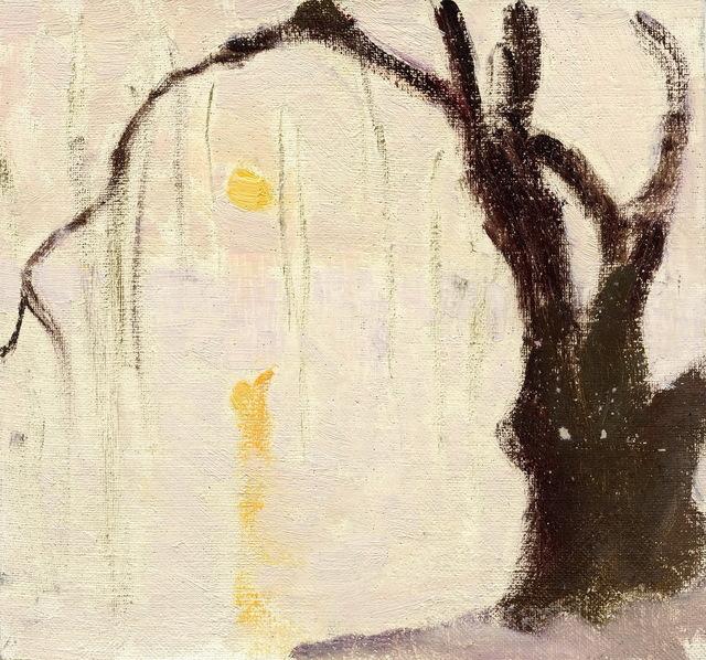 , 'Sunset,' ca. 1970, Boers-Li Gallery