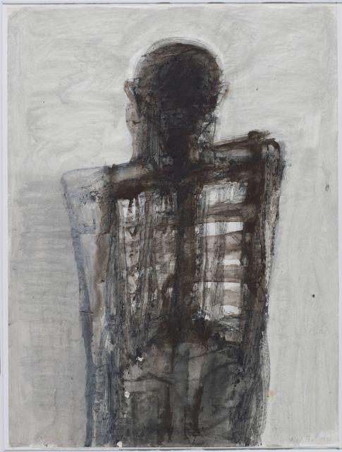 , 'Torso,' 1998, Galerie Elisabeth & Klaus Thoman