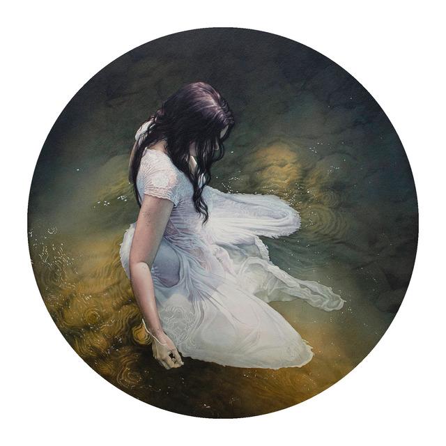 Reuben Negron, 'Ophelia', 2019, ARCADIA CONTEMPORARY