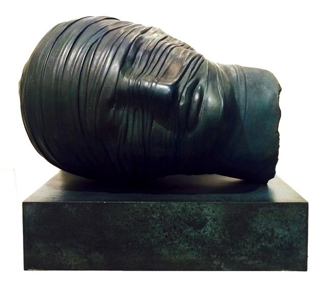 , 'Tramonto ,' 1998, Contini Art Gallery