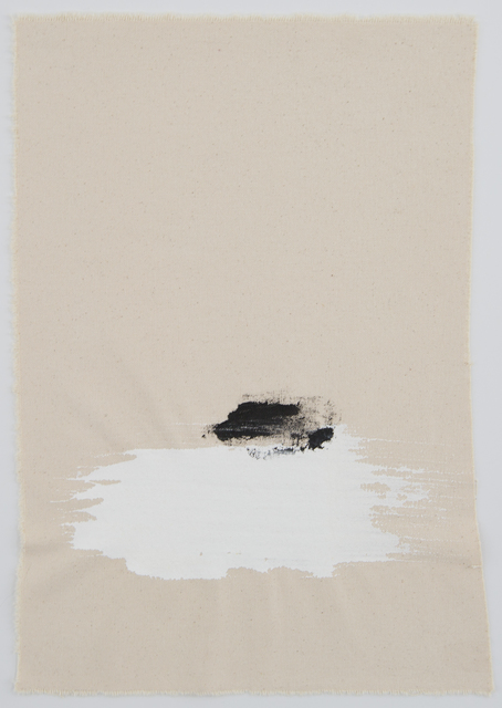 , 'Oreos by the Creek,' 2019, Nonfinito Gallery