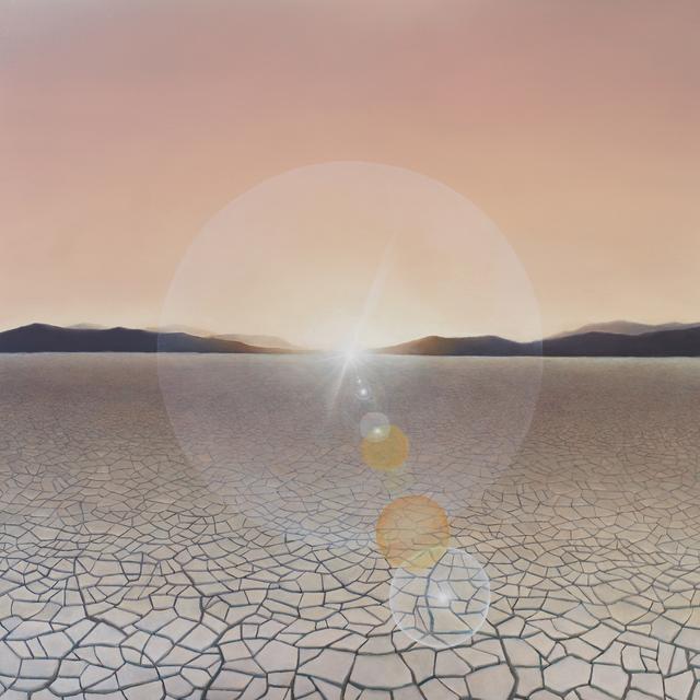 Ashley Eliza Williams, 'Orientation Point', 2016, k contemporary