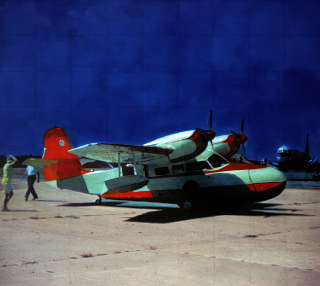 Isca Greenfield-Sanders, 'Red Plane ', 2010, Galerie Klüser