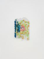 , 'Place, nine,' 2013, Tomio Koyama Gallery