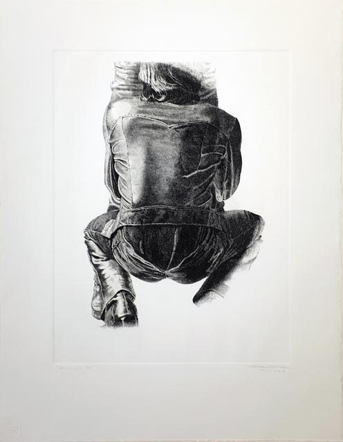 , 'BOCA,' 1974, espaivisor - Galería Visor