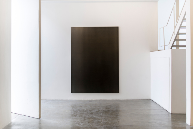 , 'Portrait,' 2008, Fortes D'Aloia & Gabriel