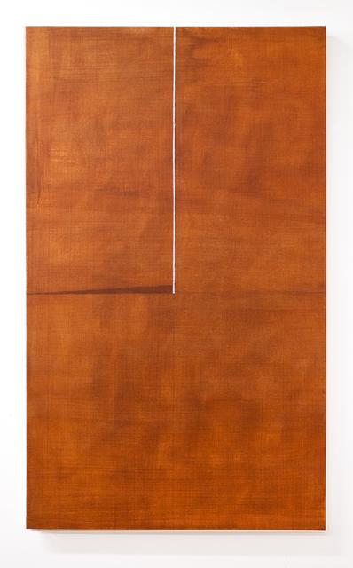 , 'Pocket,' 2009, Goya Contemporary/Goya-Girl Press